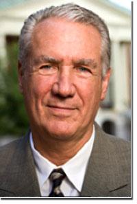 Paul Ribisl